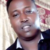 Garaad yare, 35  , Juba