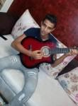 Ahmed Darwesh, 24  , Tanda