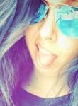 Kylie, 24  , Cimarron Hills