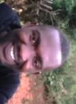 Da wilson, 37  , Bamenda
