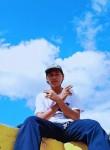 Gerald, 19  , Taguig