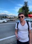 Marat, 29, Sochi