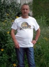 Igor, 55, Russia, Khabarovsk
