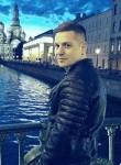 Misha Sarkisyan, 28  , Yerevan