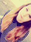 Фото девушки DASHA из города Одеса возраст 19 года. Девушка DASHA Одесафото