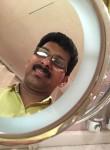 Rahull Menon, 34 года, Taliparamba
