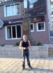 Maksim, 32  , Wroclaw