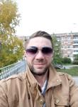 Дмитрий, 41 год, Свободный