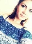 Анастасия , 20 лет, Білгород-Дністровський