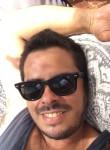 Armando, 31  , Barcelona