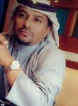 Abdul, 42, Al Muharraq