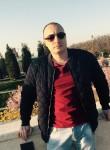 Pavel, 34  , Severskaya