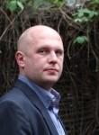 Владимир , 36 лет, Київ