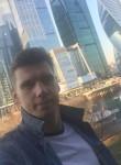 Viktor, 27, Yablonovskiy