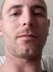 Stéphane, 38  , Paris