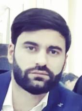 Mirza, 29, Ukraine, Kiev