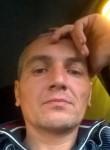 Evgeniy, 42, Kharkiv