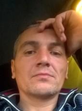 Evgeniy, 42, Ukraine, Kharkiv