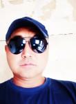 Nurlan, 43  , Bishkek