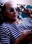 Sergey, 33  , Lakinsk