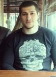 Adam, 31  , Groznyy