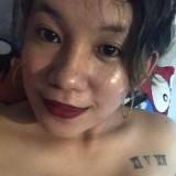 tracy lopez, 25  , Santol