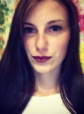 Nataliya, 26, Russia, Elektrougli