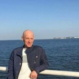 Віктор, 48  , Varash