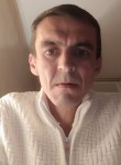 Ruslan, 41  , Kazan