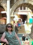 Nadezhda, 46  , Almaty