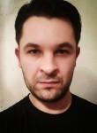 Саня , 36  , Kirovohrad
