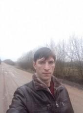 Andrey, 31, Belarus, Minsk