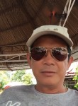 tam, 51  , Ho Chi Minh City