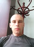 Denis, 30  , Ussuriysk