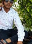 Mohd, 18  , Kiratpur