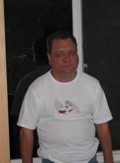 sergey, 57, Ukraine, Zaporizhzhya
