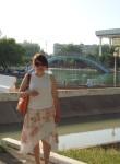 Marina, 55  , Tashkent