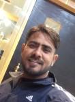 Prabhat, 27  , Etawa