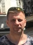 Andrey, 45, Vinnytsya