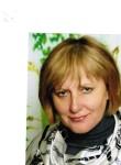 Tatyana, 56, Volgograd