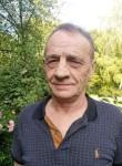 Jakov Wunder, 61  , Detmold