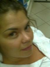 Yana, 37, Russia, Saint Petersburg