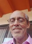 Donald Bonheimer, 61, Peoria (State of Arizona)