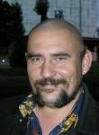 Дмитрий, 57  , Saint Petersburg