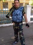 Artem, 37, Kharkiv