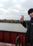 Aleksandr, 33  , Krakow