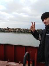 Aleksandr, 33, Poland, Krakow