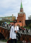 Dmitriy, 22  , Uzlovaya