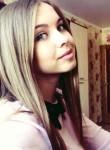 katya, 20  , Yelabuga