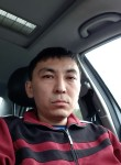 Kanat, 36, Kostanay